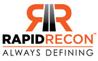 Easier Media Tagging from Rapid Recon Delivers Faster Repair...