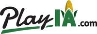 PlayIA.com Logo