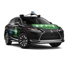 May Mobility Announces On-Demand Autonomous Service In Grand...