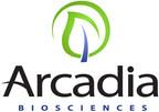Arcadia Biosciences Announces Leadership Transition...