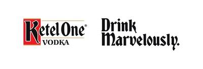 Ketel_One_Family_Made_Vodka_Logo.jpg