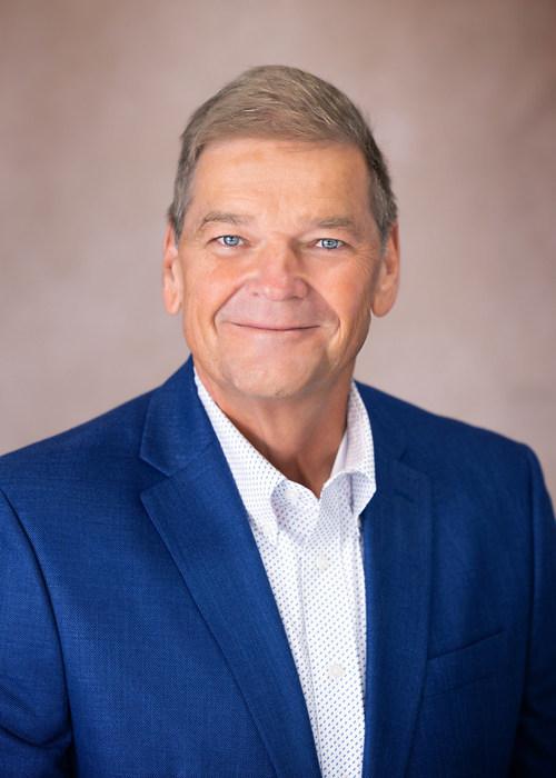 Dr. Christopher Brooks, DVM - Vice President of Sales, Pet Releaf Professional
