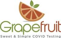 Grapefruit Testing