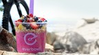 everbowl™ Opens First St. Louis Franchise...