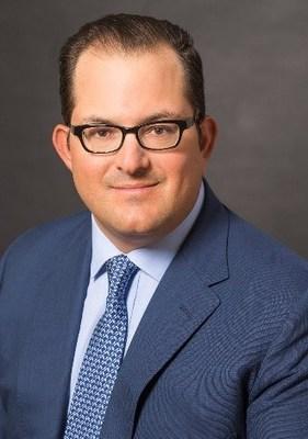 Peter A. Feld