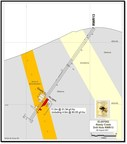 Fosterville South Intersects 11m at 31.34 g/t Gold Including 4m...
