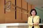 Thailand's Jan-June Investment Applications Reach USD12 billion,...