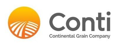 Conti Logo
