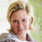 Deborah Quazzo joins Simplilearn's Board of Directors...