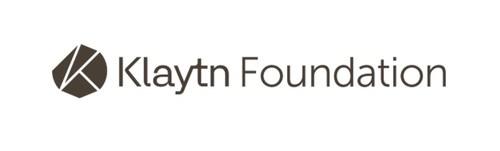 Klaytn Foundation
