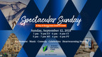 JNF-USA to Kick Off Jewish New Year in Spectacular Fashion with a Day of Giving from Coast to Coast