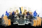 Discovery Senior Living Organization Brings 2020-2021 Awards...