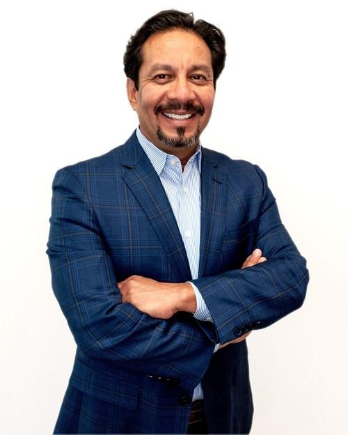 John Martillo