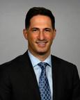 Shook Names Seasoned New York Lawyer as Director of Pro Bono...