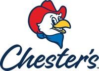 Chester's Chicken Logo