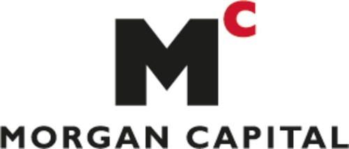Morgan Capital, specialists in commercial real estate, has chosen Yardi to provide a fully integrated asset management and financial management platform.