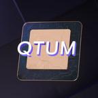 Defiance's Disruptive Tech ETF $QTUM Up 101.08%, Surpasses $100...