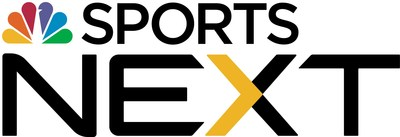 NBC Sports Introduces NBC Sports Next Division and a Newly Combined Team to Drive Sports Tech Innovation WeeklyReviewer