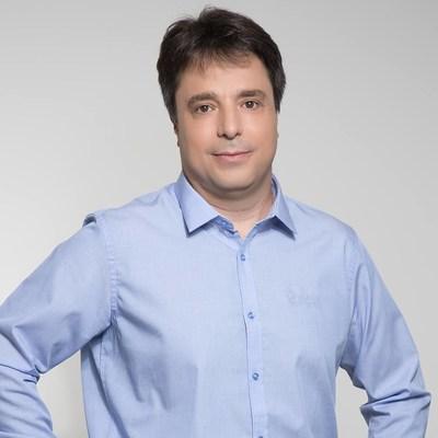 Yossi Yayon PhD, CTO LUSIX