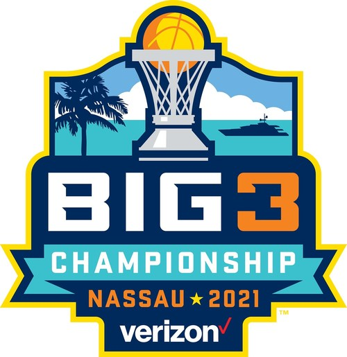 The BIG3 Playoffs and Championship games will be played at Atlantis Paradise Island in The Bahamas on August 28th and September 4th. Tickets are on sale now.