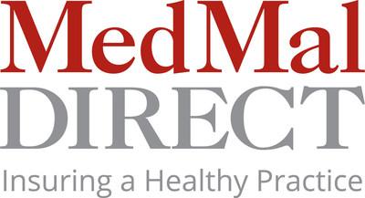 MedMal Direct Insurance Company
