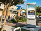 Volta Charging And Place Exchange Announce Strategic Partnership...