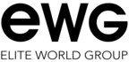 Elite World Group™--the World's First Talent Media Company--Taps...