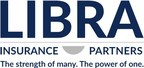 LIBRA Insurance Partners Announces New Vice President of...