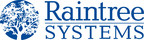Raintree Systems Mourns the Passing of its Founder and CEO, Richard Welty