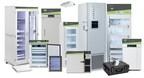 Embracing RAIN RFID:  Nearly 1,000  U.S. Healthcare Facilities...