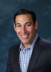 Blue Cross Blue Shield of Arizona Announces Joe Greenberg as New...