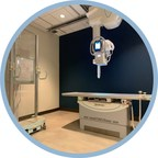 Shimadzu Medical Systems USA announces first RADspeed Pro style...