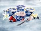 Silk® Turns the Yogurt Aisle on its Head with New Silk Greek...