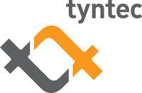 tyntec (PRNewsFoto/tyntec) (PRNewsFoto/tyntec)