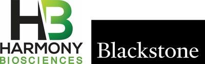 HB/Blackstone