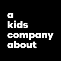 A Kids Book About™ Rebrands to A Kids Company About™ in Conjunction with $7M in Series A Funding