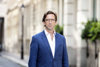 Caldwell Enhances Investment Management Recruiting Capabilities with the Addition of Peter Mansell-Jones to London Office
