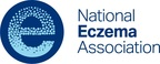 NEA Brings Patient Voice To Evaluation Of New Treatments For...