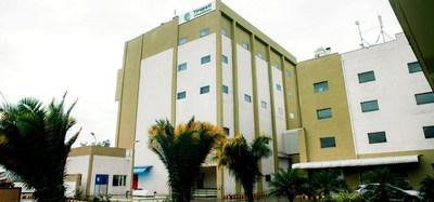 Optimum Nutrition develops new local manufacturing facility with Tirupati Lifesciences