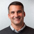 GES Announces Mike Haarvei as Vice President of Client Relations...