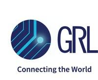 Granite River Labs Logo