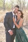 Bachelorette Katie Thurston Accepts Proposal from Blake Moynes...