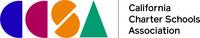CCSA logo. (PRNewsFoto/California Charter Schools Association) (PRNewsFoto/CALIFORNIA CHARTER SCHOOLS ...)