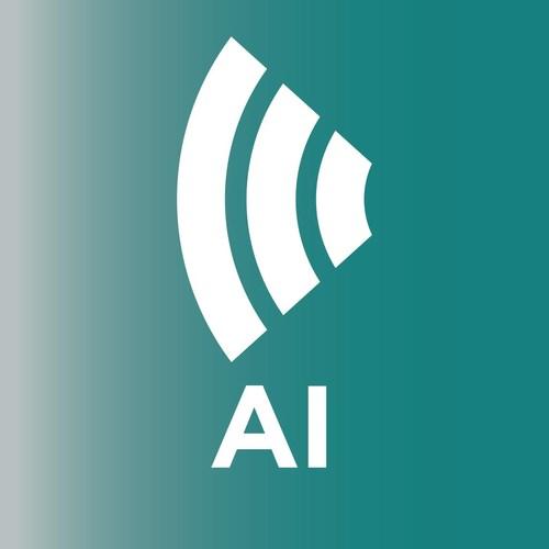 FallCall Solutions introduces its AI platform: FallNet.