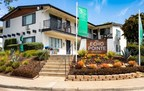 Bascom Group Expands Presence in San Diego County with 80 Unit...
