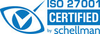 Cologix Achieves ISO 27001 Certification...