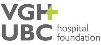 VGH & UBC Hospital Foundation Logo (CNW Group/Primacorp Ventures Inc.)