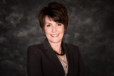 Susan Keisler-Munro will succeed Thomas Henning as Assurity's President and CEO in January 2022.