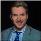 Scripps appoints Adam Chase VP and GM of WTKR in Norfolk, Virginia...