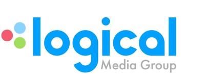 Logical Media Group